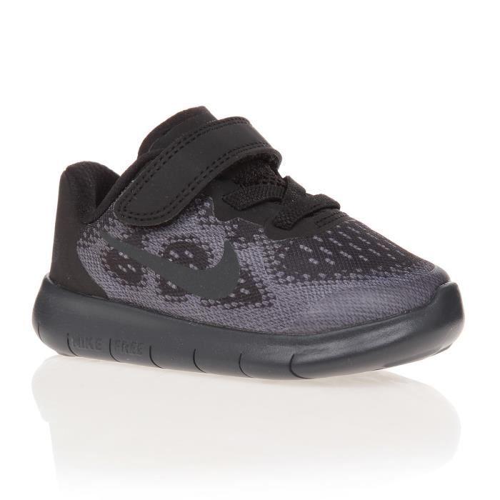 BASKET MULTISPORT NIKE Baskets Free Run 2 Chaussures Bébé