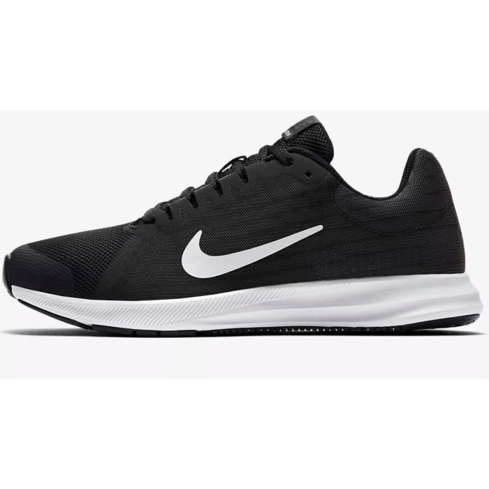 nike femme solde chaussure
