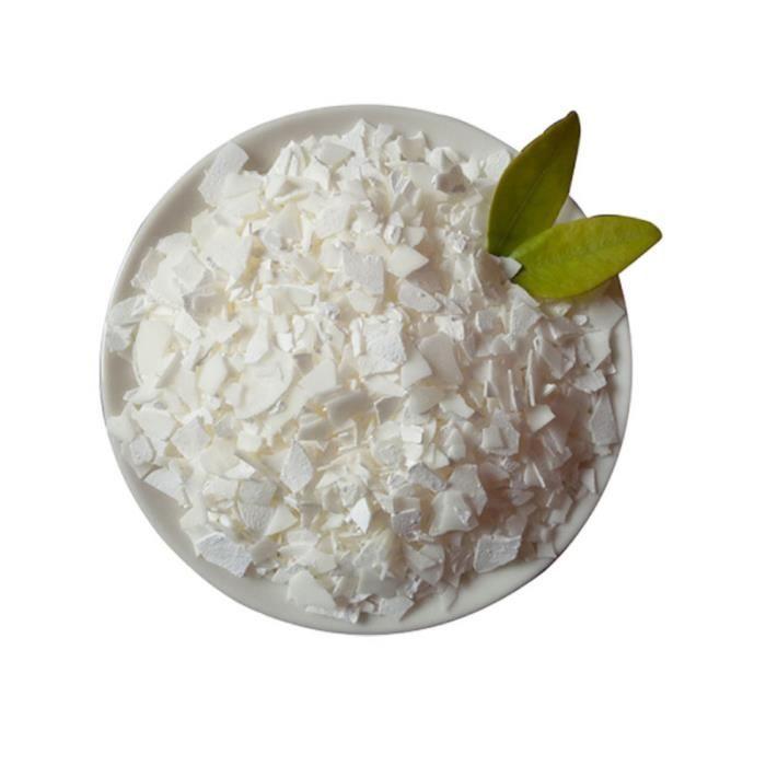 500G cire de soja pratique sûre organique naturelle durable matière première faisant flocon bricolage accessoire de pour DRAISIAN