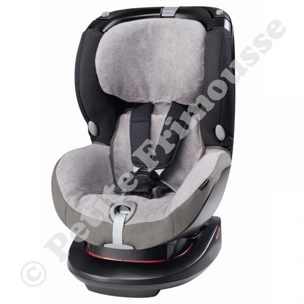 Bébé Confort - Housse Eponge pour siège-auto Ru…