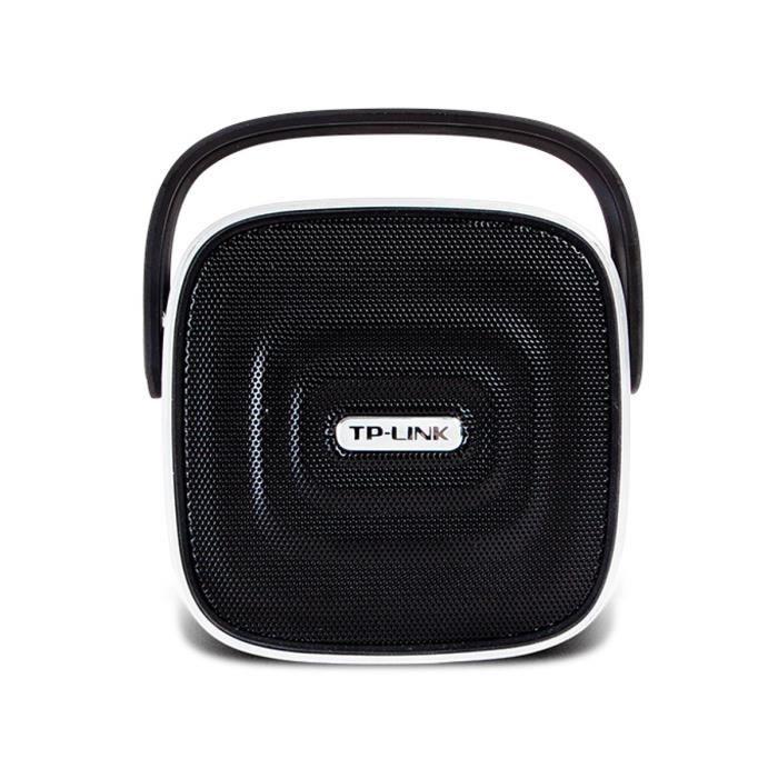 TP-LINK Enceinte Bluetooth, bluetooth 4.1 BS1001
