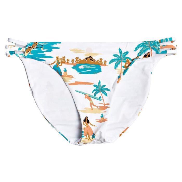 Vêtements femme Maillots de bain Roxy Pt Beach Classics Fa Full Bottom