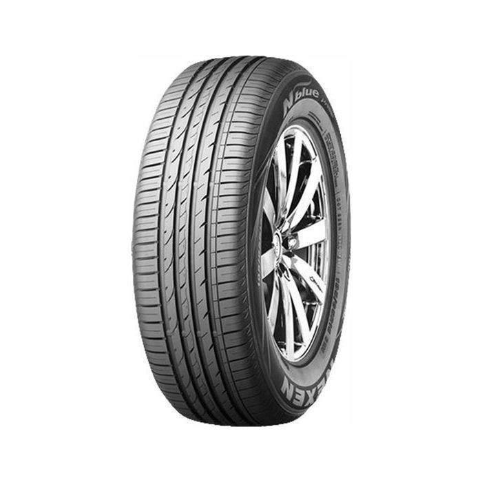 Nexen N blue Premium 195-65R15 91T