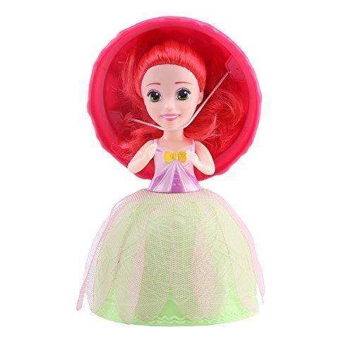Splash Toys 30800 - Gelato Surprise Glace de Princesse 30800