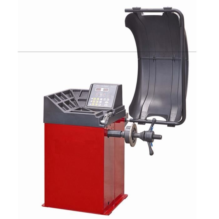 absaar quilibreuse de roue 10 24 pouces achat vente d monte pneu absaar quilibreuse de. Black Bedroom Furniture Sets. Home Design Ideas