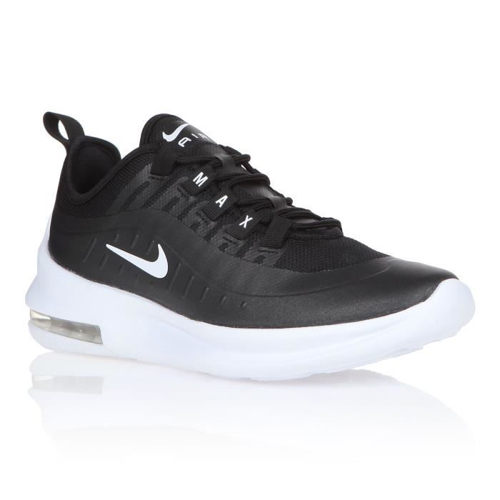 Nike Axis Baskets Max Junior Noir Air bgyvf6Y7