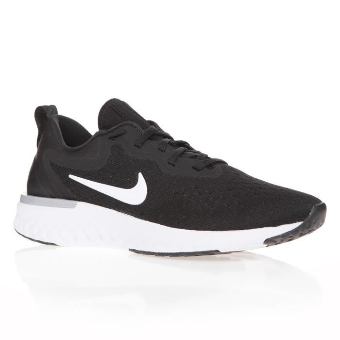 nike air running homme