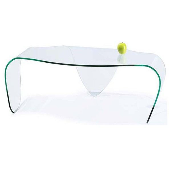 Table basse en verre achat vente table basse table for Protection table basse en verre