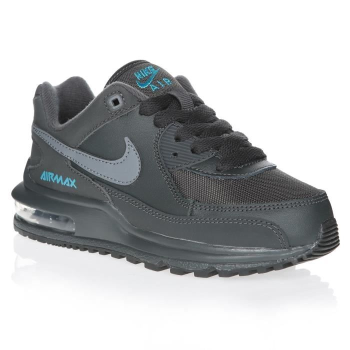 sneakers enfant air max wright nike
