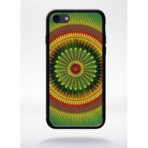 coque iphone 8 reggae