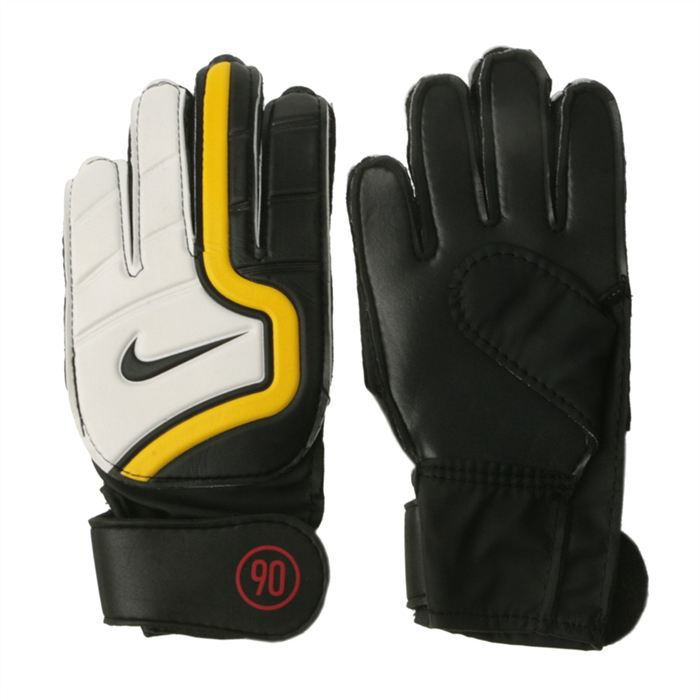 nike gants de football nike air max 1 classiques. Black Bedroom Furniture Sets. Home Design Ideas