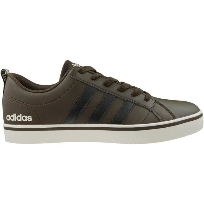 Chaussures Adidas Pace VS
