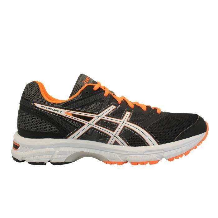 asics chaussure de running hommes
