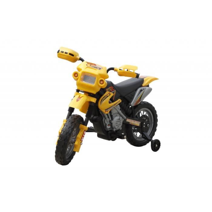 moto electrique enfant 3 ans achat vente jeux et. Black Bedroom Furniture Sets. Home Design Ideas