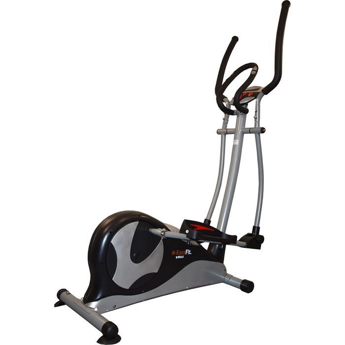 Weslo v lo elliptique body 320 achat vente v lo elliptique weslo body 320 - Vente velo elliptique ...