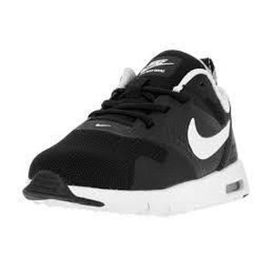 official photos 3689e d1cb4 ... nike baskets air max tavas chaussures bebe garcon