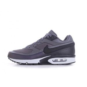 nike homme grise