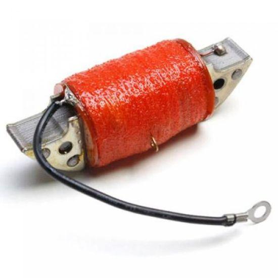 HT Leads Câbles D/'AllumAge Set VE522083 cambiare Véritable Qualité Supérieure De Remplacement
