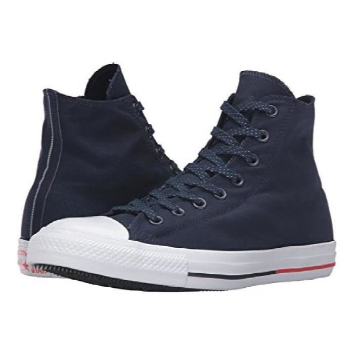 Taylor Taille All Mode Chuck Star Mens 42 Top Chaussures C48PQ Sneaker Salut Converse tqwEOPxZZ