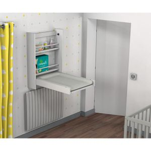 table langer plan langer b b achat vente table. Black Bedroom Furniture Sets. Home Design Ideas