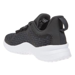 competitive price 19e4b db02e Chaussures enfant Nike - Achat / Vente pas cher - Cdiscount