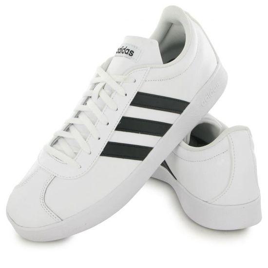 adidas court 2.0 homme