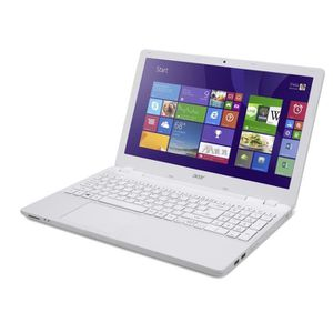 ACER PC Portable Aspire V3-572-30SF