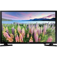 "SAMSUNG UE49J5000AWXZF TV LED Full HD 123cm  (49"") - SMART TV -  2 x HDMI - Classe énergétique A"