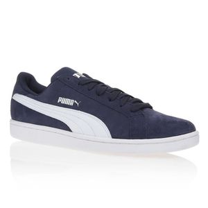 chaussures homme puma achat vente puma pas cher cdiscount. Black Bedroom Furniture Sets. Home Design Ideas