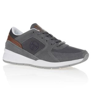 SERGIO TACCHINI Baskets Arrow Chaussures Homme fX4SwqWWMB