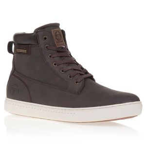 BOTTINE SERGIO TACCHINI Boots Bans Chaussures Homme