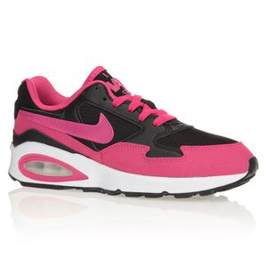 Le moins cher chasure nike air max 90 pour femme 5CR59