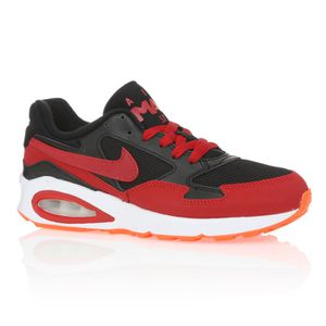 BASKET NIKE Baskets Air Max St Enfant