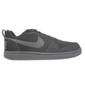 BASKET NIKE Baskets Recreation Low Chaussures Enfant