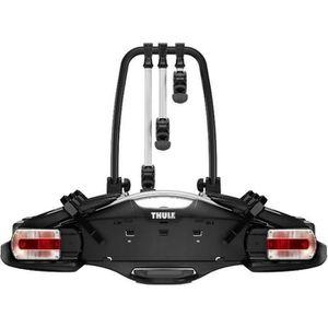 PORTE-VELO THULE VéloCompact 927 Porte 3 Vélos Compact et Lég