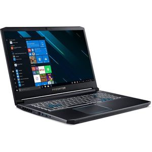 "PC Portable PC Portable Gamer - ACER Predator PH317-53-72P5 - 17,3"" FHD - i7-9750H - 16Go - Stockage 1To HDD + 256Go SSD - RTX 2060 6Go - Win 10 pas cher"