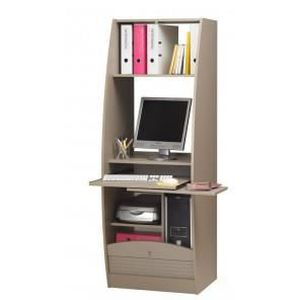 armoire bureau informatique achat vente armoire bureau. Black Bedroom Furniture Sets. Home Design Ideas