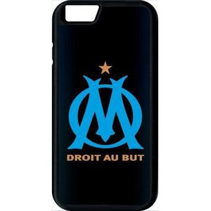 coque om iphone 6 plus
