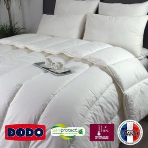 COUETTE collection couette Style Couette blanche tres chau
