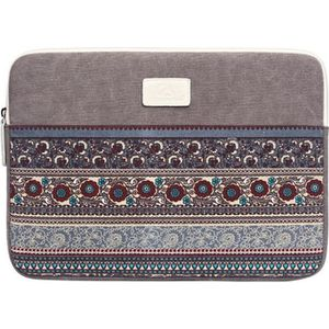 HOUSSE PC PORTABLE ChangM Housse Pochette MacBook Air /MacBook Pro/Re