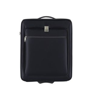 VALISE - BAGAGE VISA DELSEY Valise Cabine Low Cost 2 Roues EASY FL