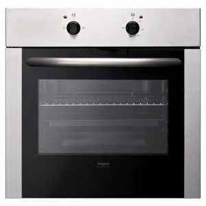 FOUR Four convection naturelle Inox