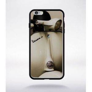 coque vespa iphone 6