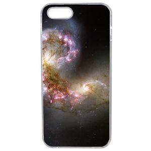 coque galaxie iphone 5s