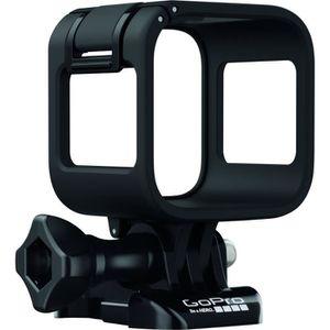 FIXATION - ROTULE GOPRO ARFRM-002 Cadre standard pour caméras HERO S