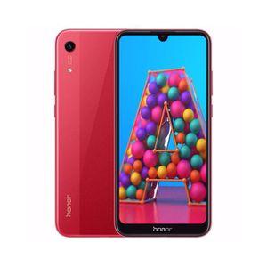SMARTPHONE Honor 8A Smartphone, 3 Go 32 Go, ROM globale, écra