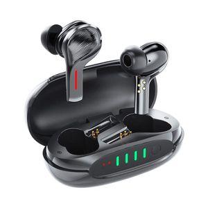 CASQUE - ÉCOUTEURS Lecheo Ecouteur Bluetooth 5.0 Écouteur sans Fil Sp