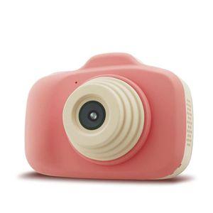 APPAREIL PHOTO ENFANT MOGOI appareil photo reflex pour enfant 2,3 pouces