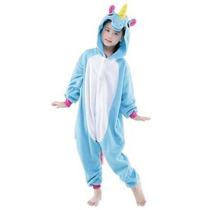 pyjama licorne fille achat vente pyjama licorne fille pas cher cdiscount. Black Bedroom Furniture Sets. Home Design Ideas