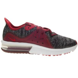 BASKET Baskets Nike Air Max Sequent 3 (Gs)